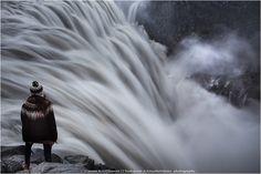 Emerging Photographers, Best Photo of the Day in Emphoka by Arnar Kristjansson, https://flic.kr/p/vvapKb