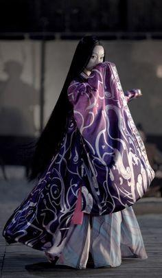 Asian Fashion, Trendy Fashion, Girl Fashion, Fashion Outfits, Womens Fashion, Kimono Fashion, Heian Era, Heian Period, Art Asiatique