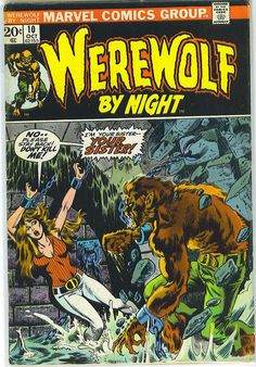 Horror Comics   Sinful Celluloid: Four Color Terror: Horror Comics