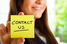 Contact Blue Furniture Solutions by calling toll free 1-888-512-BLUE or emailing sales@bluefurnituresolutions.com