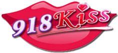 Verify Mobile for Free Promotion Bonus Doubledown Casino Free Slots, Online Casino Slots, Online Casino Games, Online Gambling, Play Free Slots, Free Slot Games, Play Slots, Play Casino Games, Casino Promotion