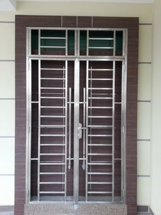- Window Grille Johor Bahru JB Malaysia | Supply Suppliers Manufacturers | P…