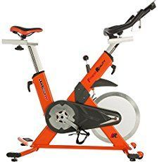 How To Use The Peloton Digital App With Any Spin Bike Best Exercise Bike Biking Workout Cycling Workout