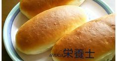 Bread Toast, Bread Cake, Bread Recipes, Cake Recipes, Cooking Recipes, Crepe Pan, Cooking Bread, Sweet Buns, Cafe Food