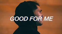 Bry - Good For Me (Video) | Dir by Georgia Muscle Films   Over the past year, 21-year-old Bry has consistently been gift wrapping fans a plethora of new music. During that time he has accumulated over 80k streams on Soundcloud, as well as several co-signs including most recently Internationally known Madden Champion, Eric Problem Wright.Unlike the... #2015NBAFinals, #AssociatedPress, #Atlanta, #AtlanticStation, #Bry, #Florida, #FortLauderdale, #NewYorkCity, #SanAntonio, #Th