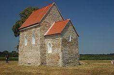 Sitios de la Gran Moravia: fortificaciones eslavas de Mikulčice – Iglesia de Santa Margarita de Kopčany