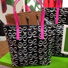 Kate Spade Bag Kate Spade: Designer Bag, clothing, watches, shoes #Kate #Spade #Bag
