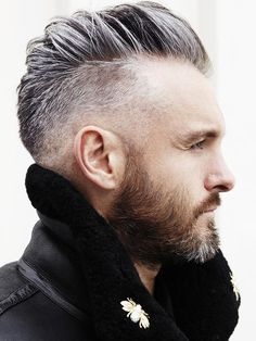 Fine Pinterest The World39S Catalog Of Ideas Short Hairstyles Gunalazisus