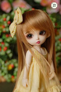 Wallpaper desktop anime baby 31 Ideas for 2019 Cute Cartoon Pictures, Cute Cartoon Girl, Cute Images, Cartoon Ideas, Pictures Of Barbie Dolls, Barbie Images, Lovely Girl Image, Cute Girl Pic, Beautiful Barbie Dolls