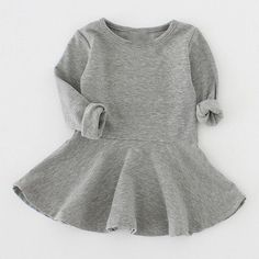 f3d355eaafb7 11 best Cute girl dresses images on Pinterest