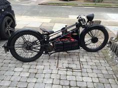 The Douglas Pidcock Electric EV Motorcycle Motorcycle Design, Bike Design, Concept Motorcycles, Cars And Motorcycles, Electric Bicycle, Electric Cars, British Motorcycles, Vintage Bikes, Custom Bikes
