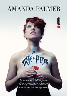 Amanda Palmer and Neil Gaiman will be answering questions from readers in this special group on Friday, November They'll be discussing Amanda's n. Amanda Palmer, Neil Gaiman, New Books, Good Books, Books To Read, Heidi Klum, Ted Speakers, Living Statue, Indie