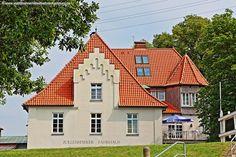 #Zollenspieker Fährhaus #Hamburg - #Restaurant in den Hamburger Vierlanden