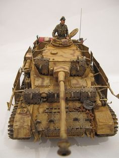It is the 4H kit from Tamiya. I used the following accessories or conversation sets. Tamiya Panzer 4H New Connection Update Set Resin Friul track Ostketten AFV T-34 Track Alpine Waffen SS Panzer Comma…