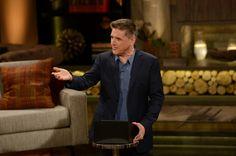 Craig Ferguson Hosts Celebrity Name Game Hitting September 22, 2014 - Are You Screening?