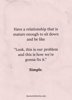 Quotes Collective Quote Love Quotes Lifequotes Relationship Quotes Andletting