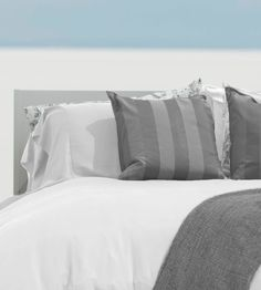 Our Cariloha Classic Bamboo Bed Sheet Review | Bamboo Sheets Reviews |  Pinterest