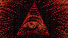 The edge of the abyss: exposing the NSA's all-seeing machine By T.C…