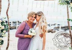 Kelsea Ballerini and Morgan Evans' Wedding Album Vow To Be Chic, Morgan Evans, Kelsea Ballerini, Designer Bridesmaid Dresses, Wedding Album, Country Singers, Mother Of The Bride, My Idol, Celebrity Style
