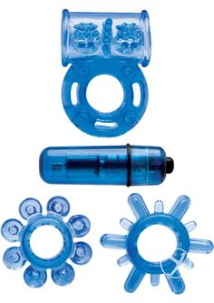 Buy Climax Kit Neon Blue online cheap. SALE! $15.99