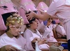 Gloria Dehaven Antoinette Bower Julia Adams Kathryn Grayson Scene TV Series Murder She Wrote 1987 4 | Flickr - Photo Sharing!