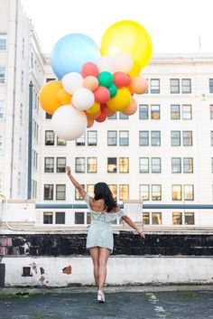 Ideas birthday pictures ideas for women diy photo Balloons Photography, Birthday Photography, Graduation Photography, Photography Poses, Style Photoshoot, Photoshoot Ideas, Ballons Fotografie, Balloon Pictures, Balloon Ideas