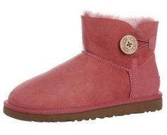 This is deffinetly my NEXT ugg boot(: