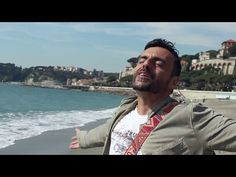 Davide de Marinis - Stringimi più forte (Official Video) - YouTube