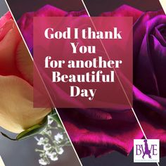 Holy Thursday Quotes, Happy Wednesday Quotes, Sunday Quotes, Good Morning God Quotes, Morning Greetings Quotes, Good Morning Hubby, Happy Sabbath Images, Happy Sabbath Quotes, Believe In God Quotes