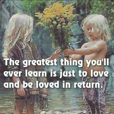 hippie life 9640586691164996 - 20 Of the Best Ideas for Hippie Quotes About Love – Best Quote Ideas Collections Hippie Style, Hippie Mom, Hippie Peace, Happy Hippie, Best Quotes, Love Quotes, Inspirational Quotes, Inspire Quotes, Crush Quotes
