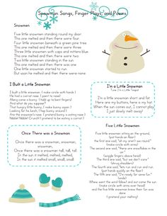 My Delicious Ambiguity | Christmas | Pinterest | Early childhood ...