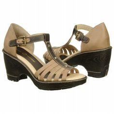 Women's Jambu Velvet Khaki Shoes.com
