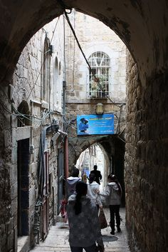 Israel - Jerusalem, a world heritage. Facts about Israel. Area: 20,700 sq km. A further 7,540 sq km of the West Bank, Gaza and the Golan Heights have been controlled by Israel since 1967.Population: 7,285,033    Annual Growth: 1.71%. Capital: Jerusalem. Official language: Hebrew, Arabic. Numerous immigrant languages from all over the world are spoken. 48 languages.