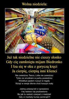 Best Memes, Funny Memes, Polish Memes, Im Depressed, Man Humor, Good Mood, Nice View, Life Lessons, Haha