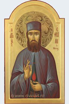 All Saints, Santa, Icons, God, Baseball Cards, Inspiration, Dios, Biblical Inspiration, All Saints Day