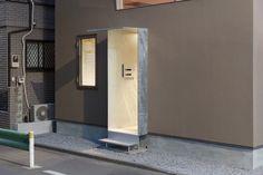 Gallery of House in Minami-Ogikubo / CASE-REAL - 5