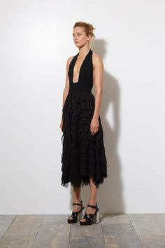 Our 20 Favorite Dresses from Resort 15 - Resort 2015 Collections - Elle