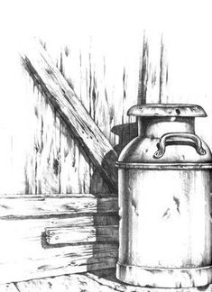 Pencil Drawing Tutorials Easy-Still-Life-Painting-Ideas-For-Beginners - However, honestly, it's forever a challenge of painting. So let's get into these Easy still life painting ideas for beginners. Basic Drawing, Guy Drawing, Painting & Drawing, Drawing Tips, Drawing Ideas, Hugging Drawing, Pencil Drawing Inspiration, Abstract Portrait Painting, Modern Drawing