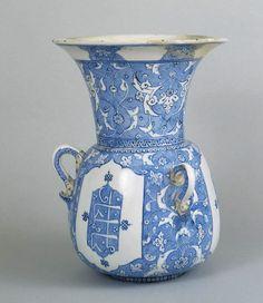 1515, louvre museum