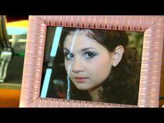 Смотреть онлайн узбекский фильм на русском языке жених напрокат