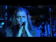 Dream Theater - Score 20th Anniversary World Tour Full Concert