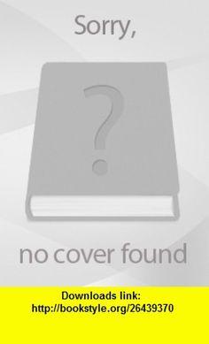 La Maison De Rendez-Vouz Alain Robbe-Grillet ,   ,  , ASIN: B002BGACXQ , tutorials , pdf , ebook , torrent , downloads , rapidshare , filesonic , hotfile , megaupload , fileserve