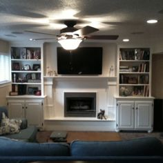 1000 images about Wall Storage on Pinterest