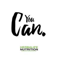 """Quelque soit tes objectifs ou tes rêves ou ce que tu as l'intention de faire aujourd'hui.. Je n'ai qu'une seule réponse pour toi """"YOU CAN"""". . La seule chose qu'il va va te falloir faire c'est prendre une DECISION. . Are you ready to do that? . #motivation  #morningspirit  #gratitudeforlife"""