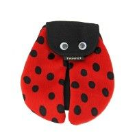ladybug-backpack-for-dogs-1.jpg