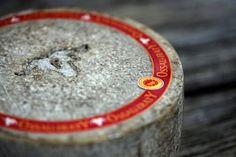 Ossau-Iraty, fromage de brebis basque
