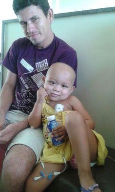 Pai da pequena uruaraense, Evelly Reis, faz agradecimentos aos apoios recebidos. Saiba mais no blog http://joabe-reis.blogspot.com.br/2015/01/pai-da-pequena-uruaraense-evelly-reis.html