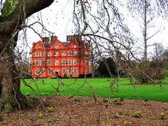 Kew's Palace