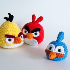 139 Best Angry Birdsbirds Of A Feather Images On Pinterest Bird