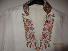 Traditional Outfits, Kimono Top, Clothes, Tops, Dresses, Period, Ethnic, Women, Fashion